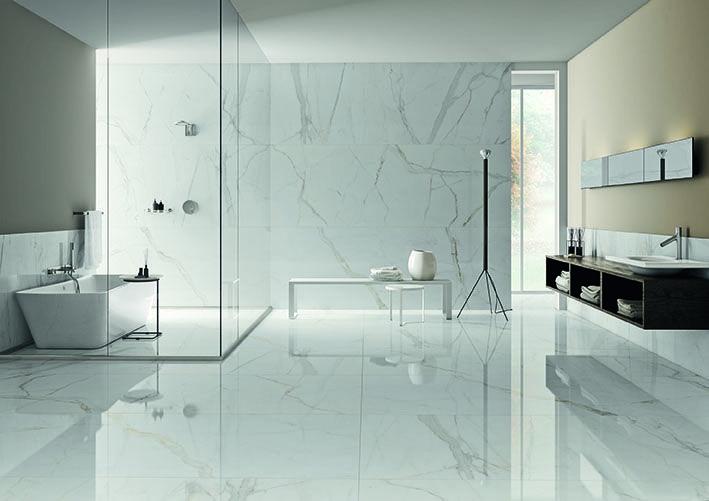 lamina,granite,tile,about